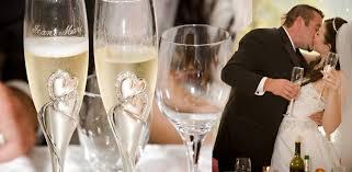 Professional Wedding Album Wedding Album Design Cheap Wedding Album Cheap Wedding Album