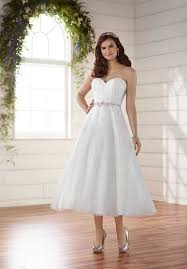 white wedding dress wedding dresses