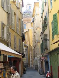 Bed And Breakfast Paris France 126 Best The Colours Of Provence Images On Pinterest Colours