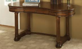 20 writing desk inspiration how to make your desk work for
