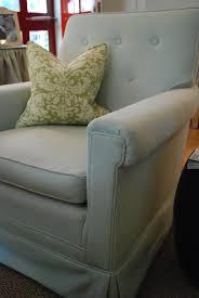 Home Decor Outlet Richmond Va Richmond Thrifter Shhhhh Best Kept Home Decor Secret