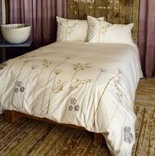 Luxury White Bedding Sets Bedding Set Splendid Luxury White And Silver Bedding