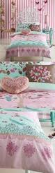 15 best bedding images on pinterest quilt cover sets bed quilts