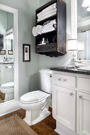 Bathroom Toilet Cabinets Amazing Of Bathroom Cabinet Over The Toilet Cabinet Over Toilet