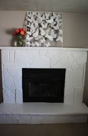 16 best heat n glo fireplaces images on pinterest gas fireplaces