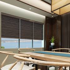 Roller Shade Roller Shade Roller Shade Suppliers And Manufacturers At Alibaba Com