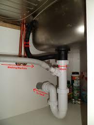 Kitchen Sink Waste Pipe Replace Kitchen Sink Waste Awesome Kitchen Sink Overflow Pipe
