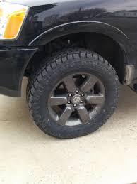 nissan pathfinder oem wheels picture request 20