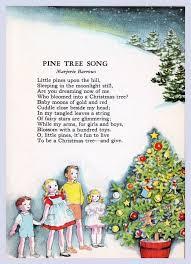 always cravecute o christmas tree