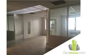 bureau à louer lyon location bureau lyon 9 69009 72 m geolocaux