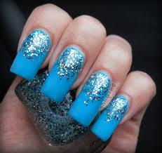 i love nail polish little mermaid polish alcoholic