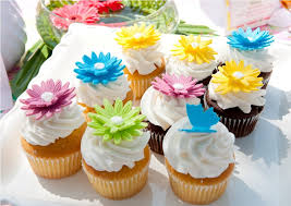 edible cake decorations inspirational baby shower cake decorations perth baby shower