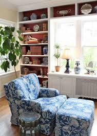 bookshelf redux u2014 nadia watts interior design