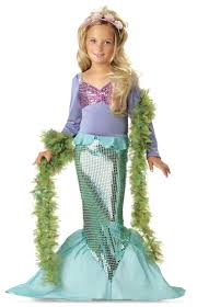 Peacock Halloween Costume Girls 100 Halloween Costume Ideas Girls 25 Descendants