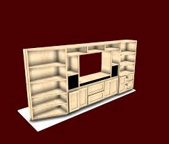 free furniture drawing software christmas ideas free home