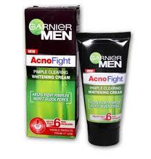 Garnier Acno Fight Whitening Serum buy garnier acno fight pimple clearing whitening at