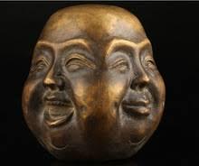 spiritual statues popular spiritual statues buy cheap spiritual statues lots from