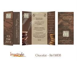 chocolat personnalisã mariage faire part mariage chocolat faire part mariage tablette chocolat
