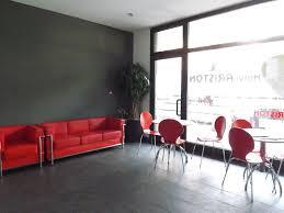 hotel ariston bolzano italy booking com