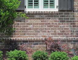 Corbelled Brick A Corbelled Rowlock Accent Band Is A Small But Stylish Addition To