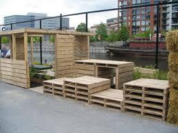 Budget Patio Ideas Backyard Patio Ideas Cheap Fresh With Image Of Backyard Patio Set