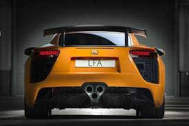 lexus lfa price 2012 auction results and data for 2012 lexus lfa nurburgring package