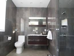 uncategorized great modern restrooms modern restrooms