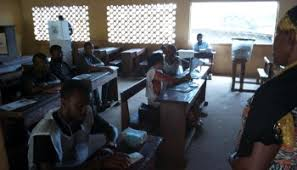 connaitre bureau de vote urgent guinée comment connaître bureau de vote