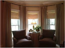 modern window treatment ideas for living room home design bay idolza