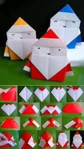 358 best origami for kids images on pinterest origami animals