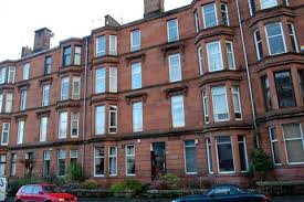 Glasgow 1 Bedroom Flat 1 Bed Flats To Rent In Shawlands Latest Apartments Onthemarket