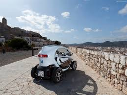 renault twizy blue renault twizy 2012 pictures information u0026 specs