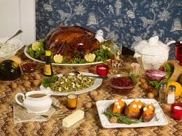 pdn photo of the day thanksgiving 1984 table 2009 roe