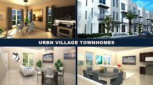 oakland park townhomes for sale