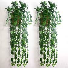 artificial creepers plants promotion shop for promotional