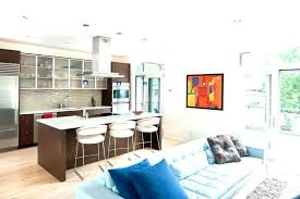 ideas for small apartment kitchens tiny living room ideas apartment small apartment kitchen living room