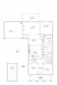the kirk 1 floor plan signature homes