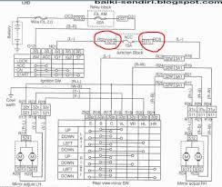 daihatsu l900 wiring diagram daihatsu wiring diagrams instruction