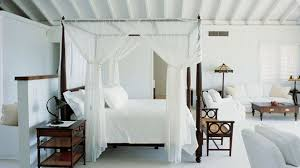 canopy bed designs 15 dreamy and romantic full draped canopy beds home design lover
