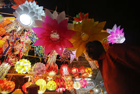 diwali 2013 hindu festival of lights celebrated all over the