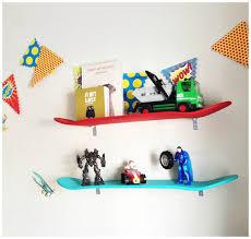 wandregal kinderzimmer wandregal kinderzimmer selber bauen ideen für zuhause