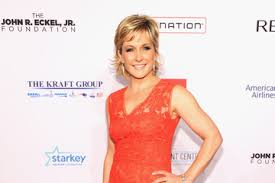 amy carlson new short haircut on blue bloods amy carlson 2013 pictures photos images zimbio