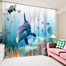 bedroom cartoon design buybrinkhomes com
