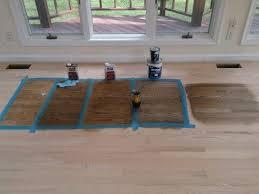 11 best floors images on floor stain hardwood floors