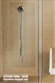 home exterior designs bathroom mosaic tiles elegant mosaic tile