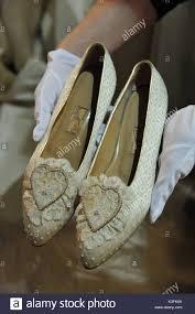 diana shoes princess diana shoes chiffon dress worn by winehouse on the