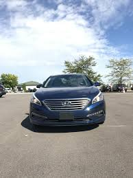 nissan maxima for sale mn 2016 nissan maxima for sale in ramsey mn 55303