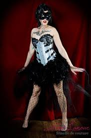 Vegas Showgirl Halloween Costume 25 Burlesque Images Showgirls Vegas Showgirl