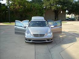 used c class mercedes for sale used mercedes c class c230 2006 details buy used mercedes