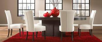 Dining Room Furniture Canada Oval Top Pedestal Table Love Dining Room Furniture Chairs